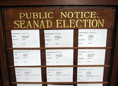 Seanad-election-390x285