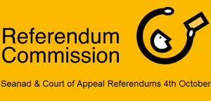 Referendum-Commission-October-2013