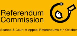 Referendum-Commission-October-2013