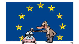 EuroParl Elections