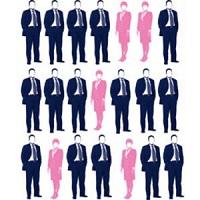 women-in-politics2