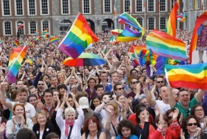 ireland-gay-marriage