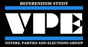logo-vpe-referendum-study-may-2015-black-about