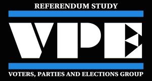 logo-vpe-referendum-study-may-2015-black-about