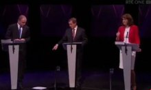 debate20162161130705