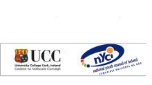 ucc-nyci_1