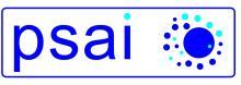 psai-logo