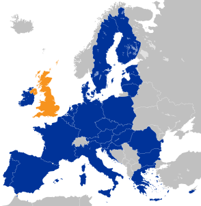 UK_location_in_the_EU_2016.svg
